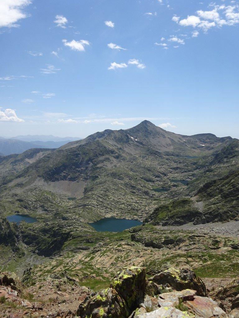 Mont Ventolau