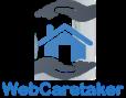 webcaretaker