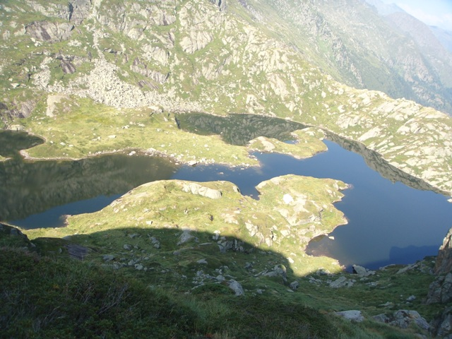 Etang de la Hilette 5